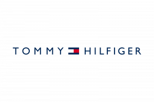 tommy hilfiger : Brand Short Description Type Here.