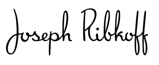Joseph Ribkoff : Brand Short Description Type Here.