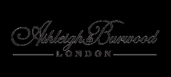 ashleigh burwood : Brand Short Description Type Here.