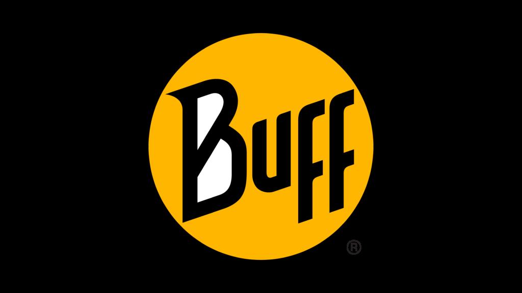 BUFF : Buff