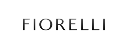 Fiorelli : Brand Short Description Type Here.