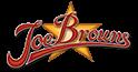 joe browns : joe browns