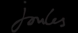 Joules : Brand Short Description Type Here.