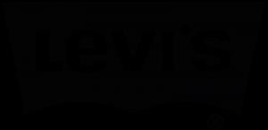 Levis : Brand Short Description Type Here.