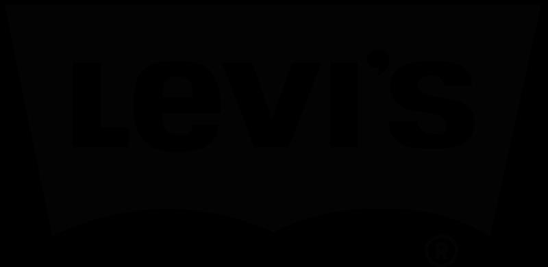 Levis : Levis