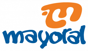 Mayoral : Brand Short Description Type Here.