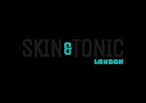 Skin & Tonic : Brand Short Description Type Here.