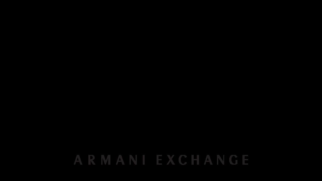 Armani Exchange : Armani Exchange