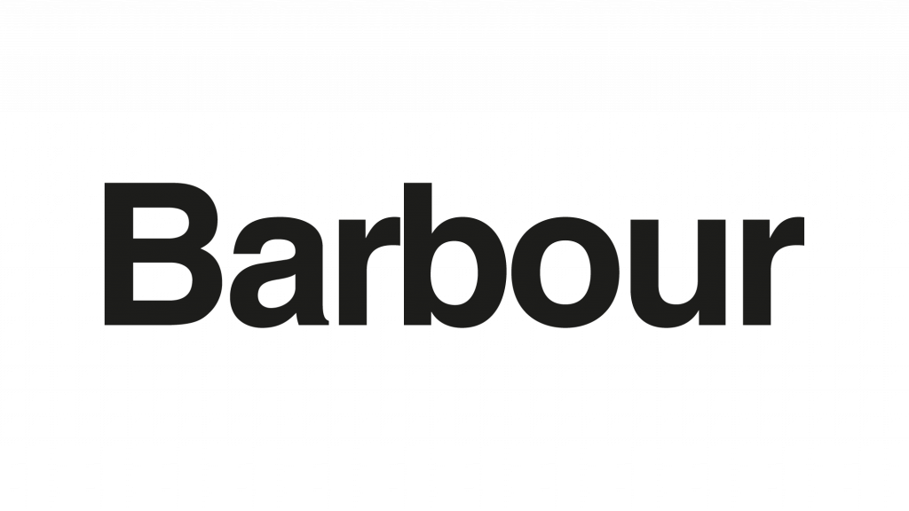 barbour : barbour