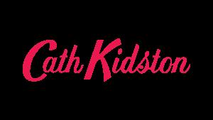 Cath Kidston : Brand Short Description Type Here.