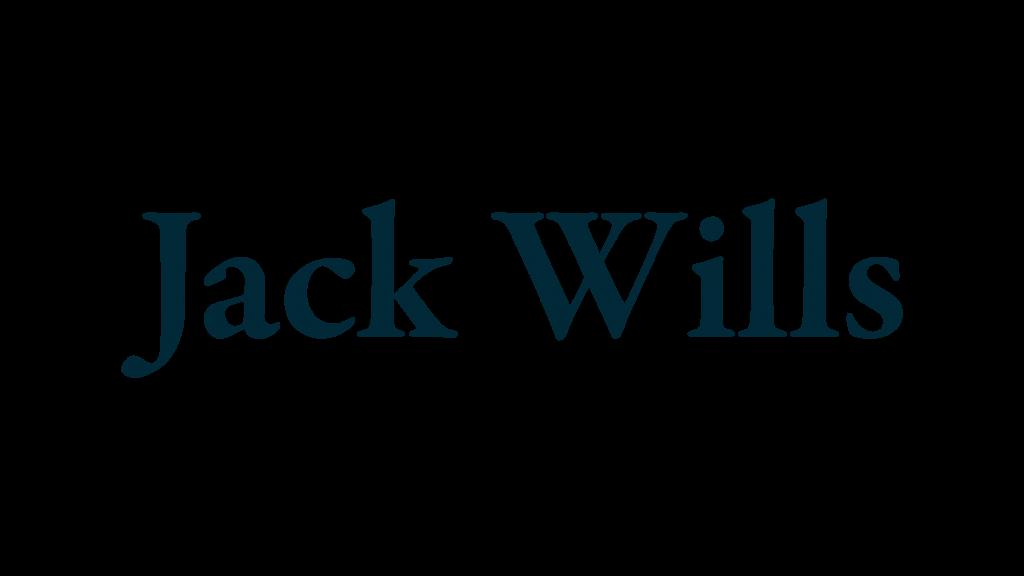 Jack Wills : jack wills