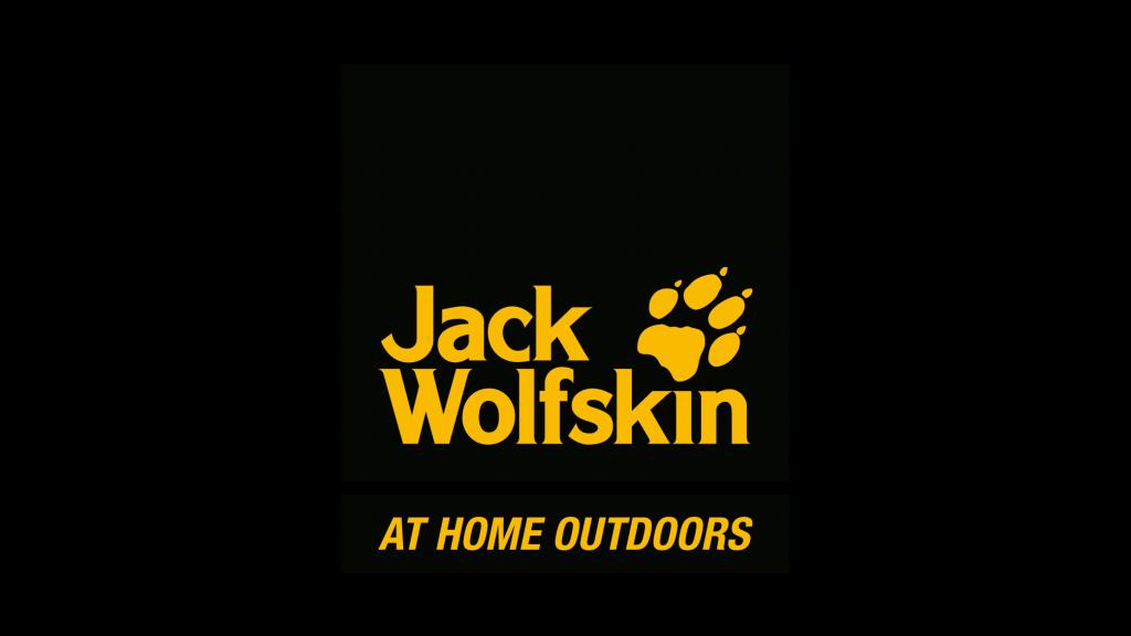 Jack wolfskin : Jack wolfskin