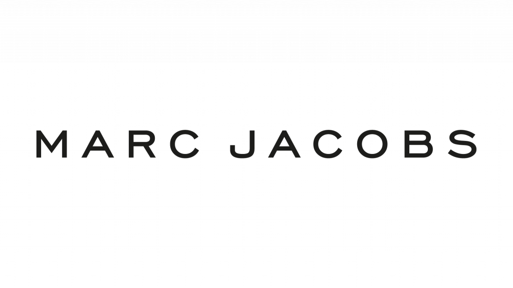 Marc Jacobs : Brand Short Description Type Here.