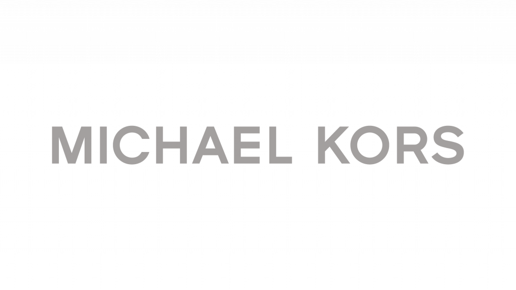 Michael Kors : Brand Short Description Type Here.