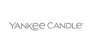 yankee : Brand Short Description Type Here.