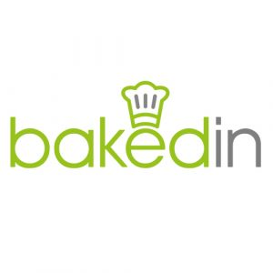 bakedin : Brand Short Description Type Here.