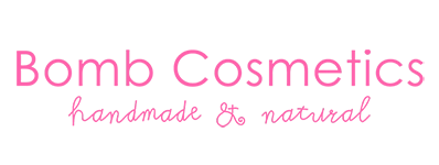 Bomb Cosmetics : Brand Short Description Type Here.
