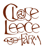 close leece : Brand Short Description Type Here.