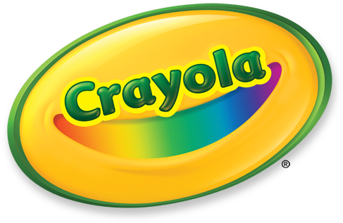 crayola : Brand Short Description Type Here.