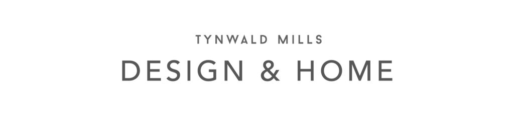 design & home : Brand Short Description Type Here.