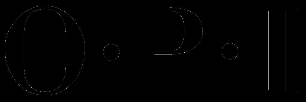 OPI : Brand Short Description Type Here.