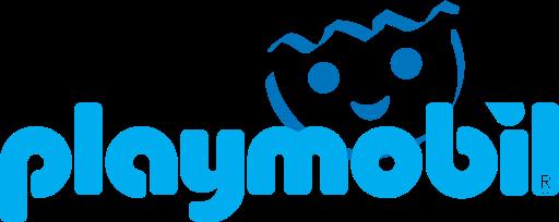 playmobil  : Brand Short Description Type Here.