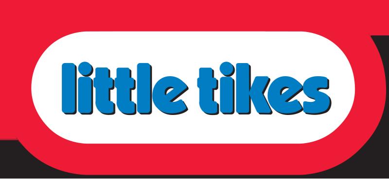 little tikes : Brand Short Description Type Here.