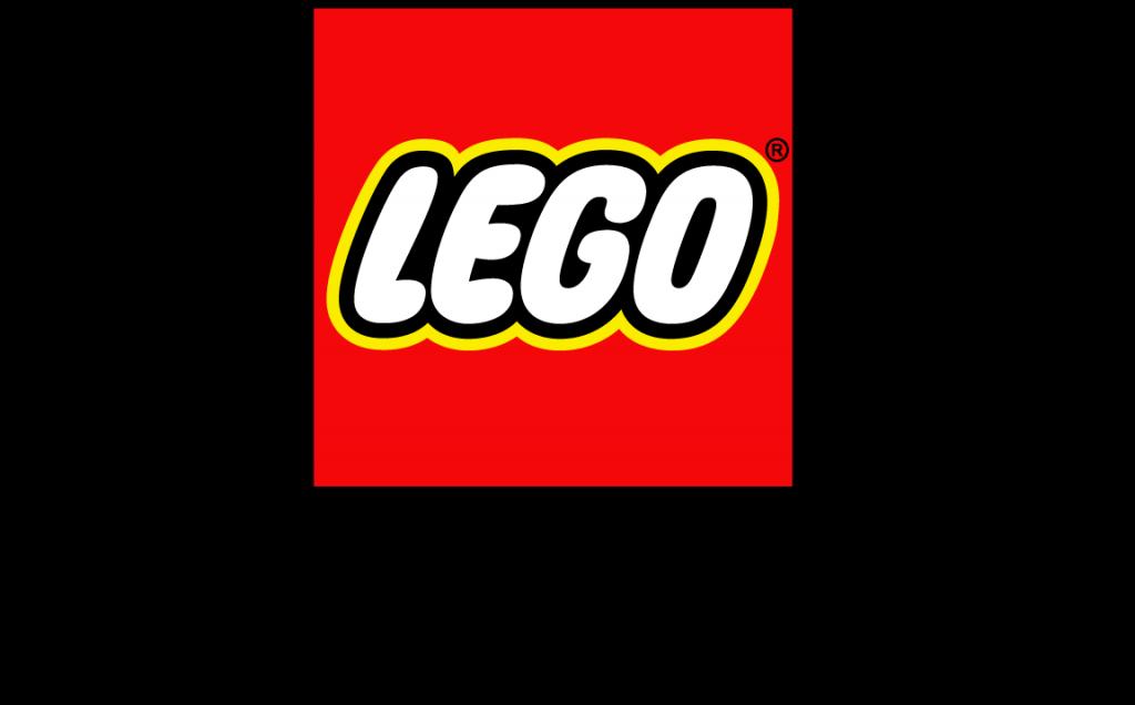 Lego : Brand Short Description Type Here.