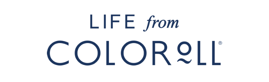 life from coloroll