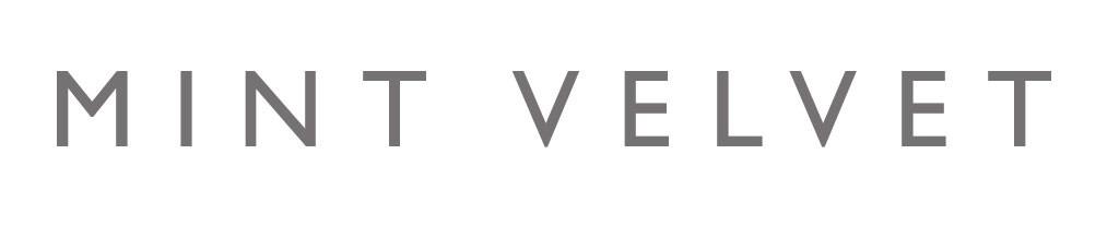 Mint Velvet : Brand Short Description Type Here.