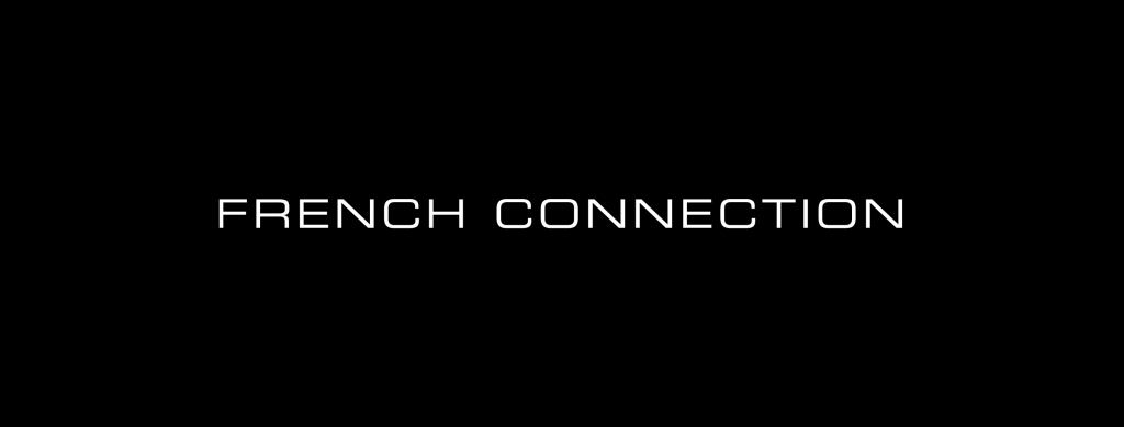 French Connection : Brand Short Description Type Here.