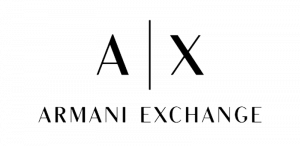 Armani Exchange :