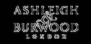 Ashleigh & Burwood :