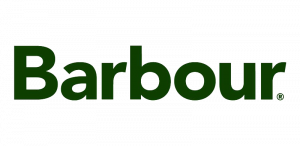 Barbour :