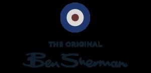 Ben Sherman :