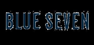 Blue Seven :