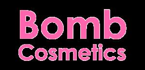 Bomb Cosmetics :