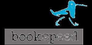 Bookspeed :