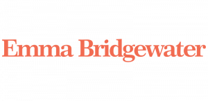 Emma Bridgewater :