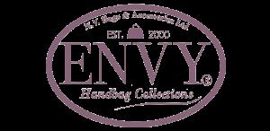 Envy :