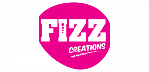 Fizz Creations :