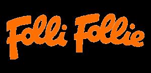 Folli Follie :