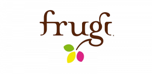 Frugi :