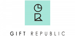 Gift Republic :