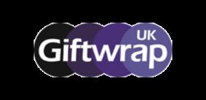Giftwrap UK :