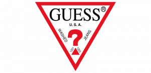 Guess :