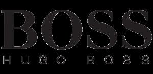 Hugo Boss :