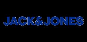 Jack & Jones :