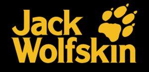 Jack Wolfskin :