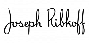 Joseph Ribkoff :